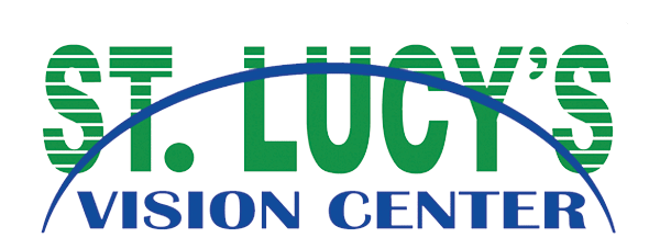St. Lucy's Vision Center