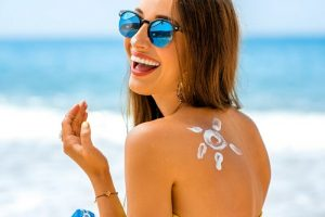 July is UV Safety Month—Celebrate by Protecting Your Eyes